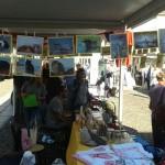 Lodi - Festa del volontariato